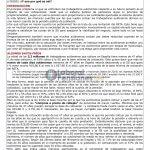 LA JUBILACIÓN DE LOS AUTÓNOMOS (RETA)
