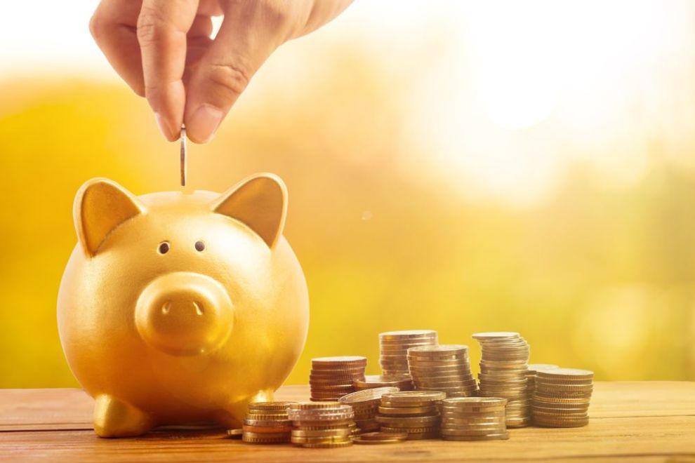 ahorra-para-comprar-tu-propia-casa